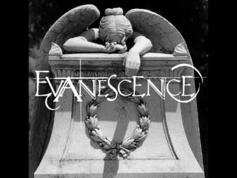 Evanescence - Evanescence EP