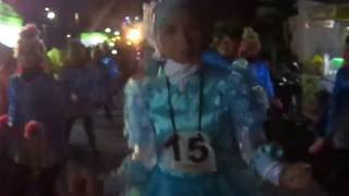 Video Patrol New Dewi Cantika - Boleh Saja @ Lomba Mojowarno 25 Juni 2016 download MP3, 3GP, MP4, WEBM, AVI, FLV Juli 2018