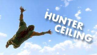 Top 10 Hunter Ceiling Spots - Left 4 Dead 2 [2019]