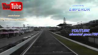 セナ アーバインF1 ドラテク レース 天才 車
