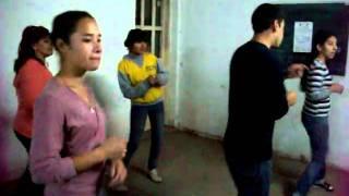 Practica General De Las Estrellas De La Cumbia 010.mov