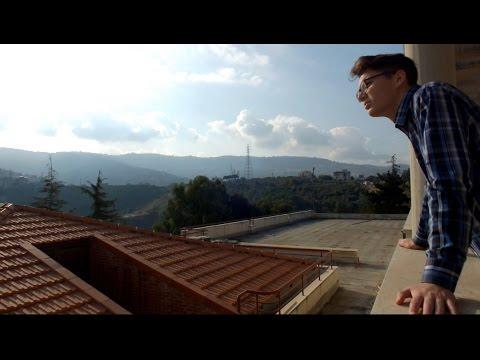 Lebanon Nflame Mission - Sunday