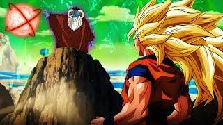 Goku & Vegeta VS Moro auf Namek! (Dragon Ball Super Neue Saga)