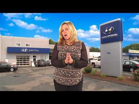 Car Dealer Helps Customers With Bad Credit Buy Cars
