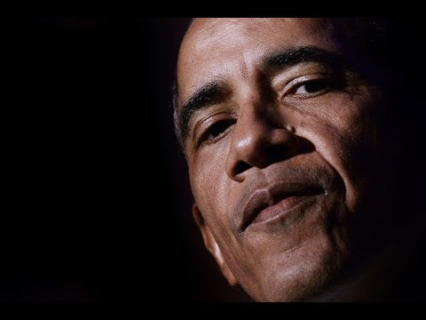 Obama as Antichrist Dream Phenomenon