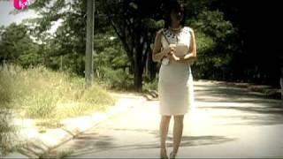 Su that phu phang-Pham T Thao-Minh Anh