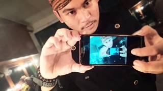 Download Rembulan - Ipa Hadi Sasono