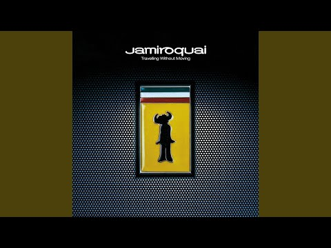 Virtual Insanity Remastered
