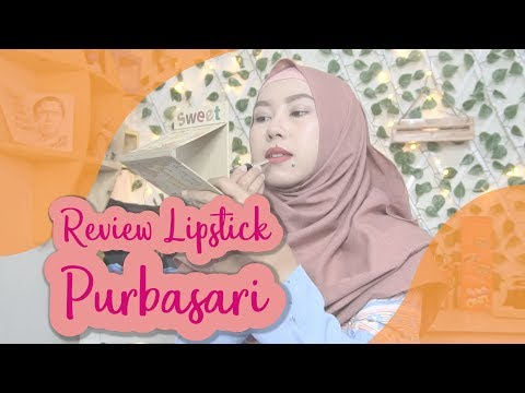 hipwee-review:-lipstik-purbasari