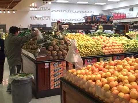 How to Shop for the Best Raw Foods in Las Vegas at the Lowest Prices
