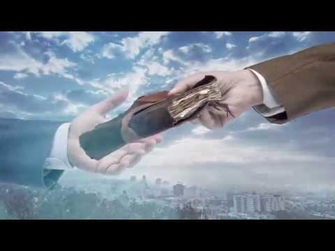 Dios Inc | Trailer