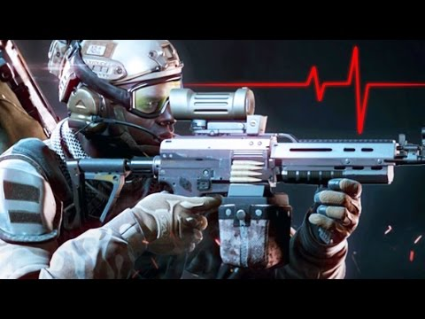 AFTERPULSE - Third Person Shooter Game for iOS 2015 - iPhone Gameplay Part 1 | Pungence