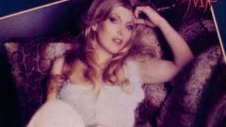 Lynsey de Paul ~ When I