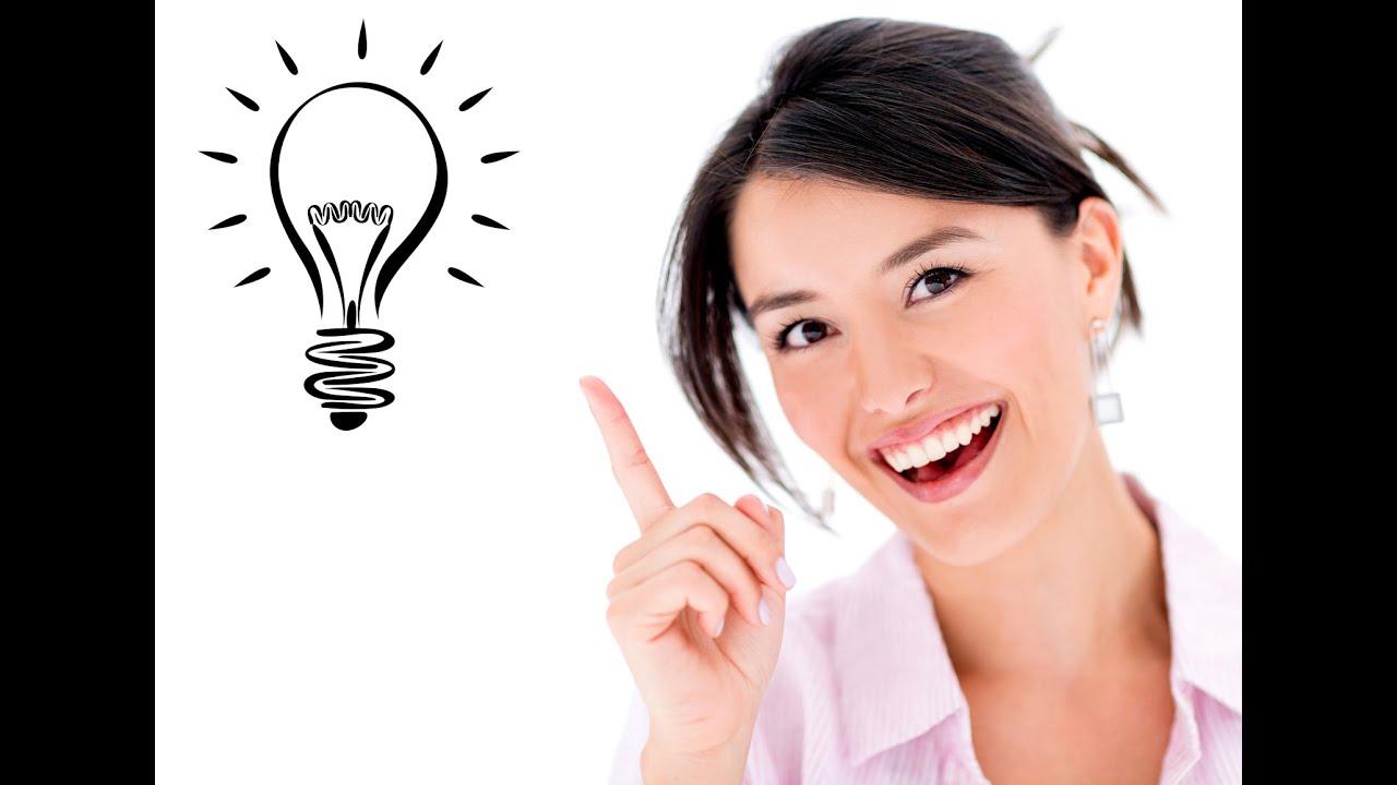 Tips Bisnis Online Sukses untuk Pemula - 100% Ampuh! - YouTube