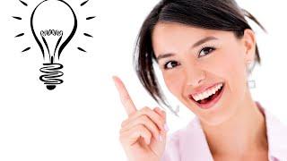 Tips Bisnis Online Sukses untuk Pemula - 100% Ampuh!