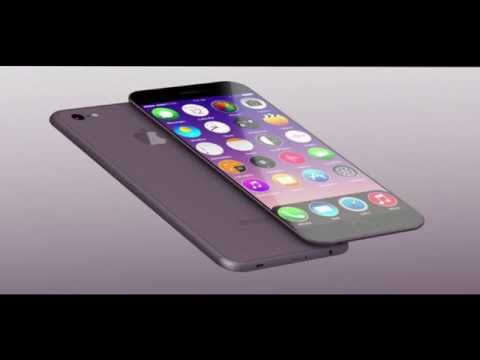 when is the new iphone 7 coming out iphone 7 with new ios 9 what to expect coming up 21244