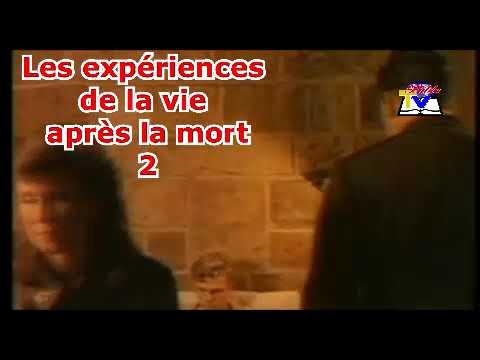 Expérience Vie Après La Mort : expérience, après, Après, YouTube