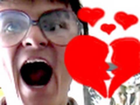 siri fragen warum man single ist