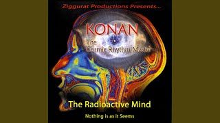 The Radioactive Mind