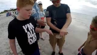 FLORIDA & BAHAMAS TRIP 2018 - 4K! DRONE & GoPro Footage