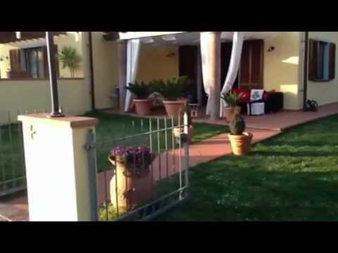 Marina di Bibbona Mare Toscana affitto appartamenti e c...  Doovi