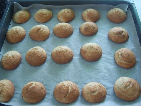 Блюда для детей — Кулинарные рецепты любящей жены