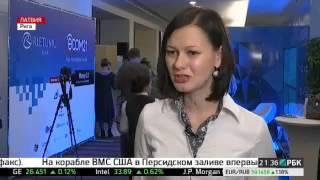Bitcoin: будущее цифровых денег в репортаже РБК | BitNovosti.com