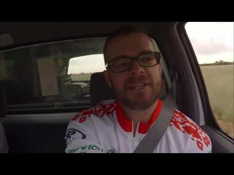 Чемпионат Мира по Фидеру 2019, ЮАР. World Fishing Championship 2019, Africa