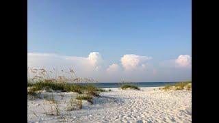 Le spiagge della Florida: dal Golfo del Messico all'Oceano Atlantico