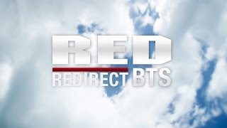 RED BTS | REDirect Surf 2015 - Video Concepts thumbnail