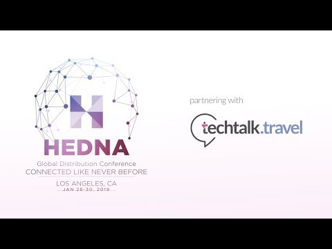 TTT & HEDNA LA | Day 2 | The Ultimate Guide to Payment Business Cases