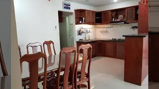 Bán căn hộ New Saigon- Hoàng Anh Gia Lai 3  căn 3 phòng ngủ, 126m2, giá 2.6 tỷ tặng nội thất