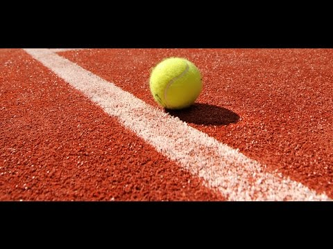 ITF Saint-Gaudens 50000$ + H 2016 - Sun 15th of may Main Draw day 7 -Final - Central Court