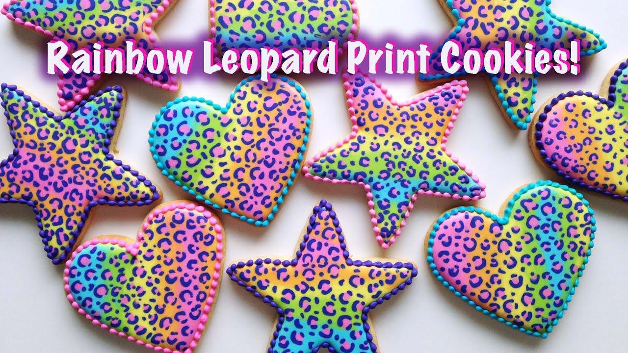 leopard print wallpaper pink