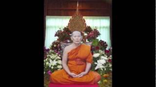 ธรรมะ Thamma 23 การปรับปรุงจิต