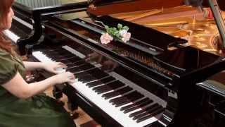 【高音質】スタインウェイグランドピアノ B211 グランドギャラリー