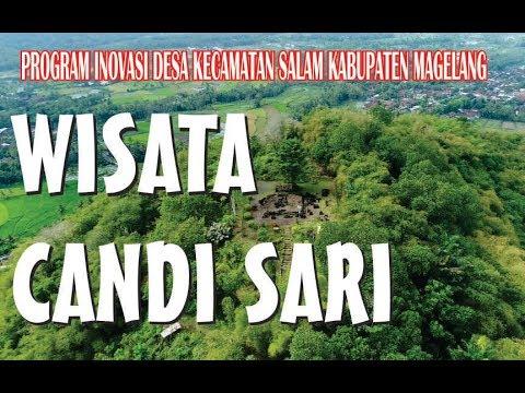 inovasi-desa-wisata-kecamatan-salam-kabupaten-magelang