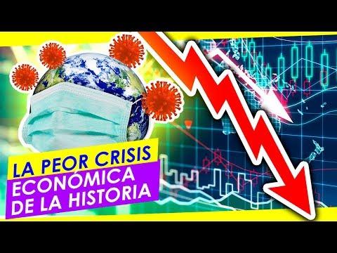 crisis-2020:-la-peor-crisis-econÓmica-de-la-historia-l-¿el-mayor-desplome-histÓrico-de-wall-street?