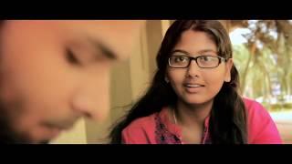 Sakthi Loves Sakthi - A film by Geetha