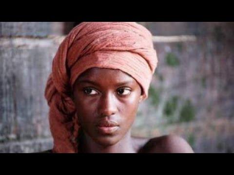 Fatou l'espoir (HISTOIRE VRAIE) Film complet en français