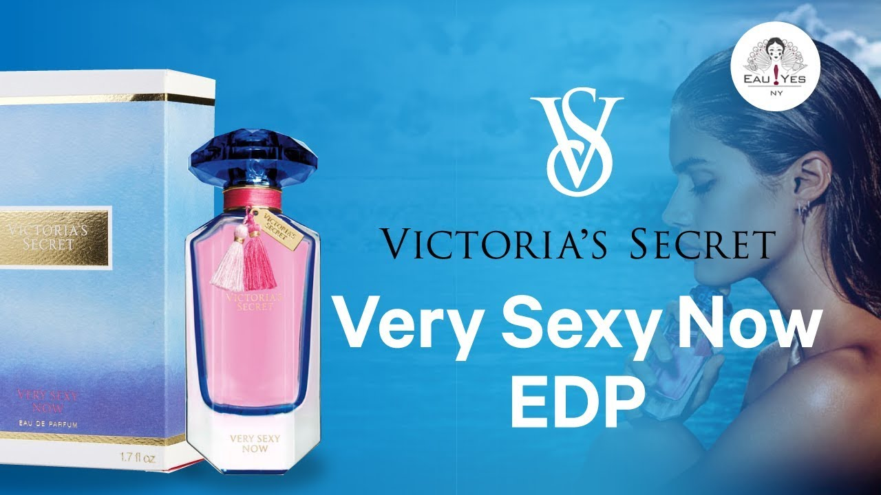 English sex site