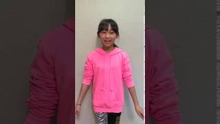 新番組「アイドルにさせといて!」 初回 11月12日(日)14時~15時 隔週...