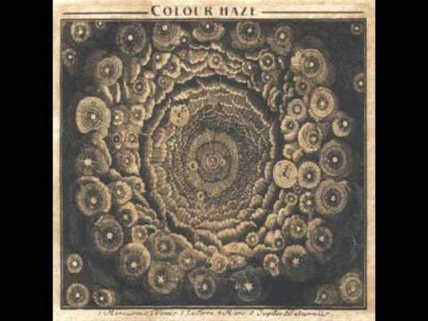 Colour Haze Love