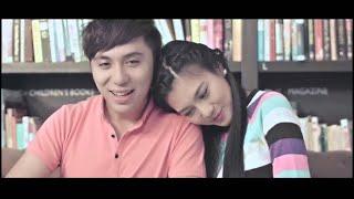 Anh Nhớ Em Người Yêu Cũ - Minh Vương [MV HD Official]