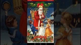 اغاني عيد راس السنة 🎈🎂🎁🎀🎄🎉