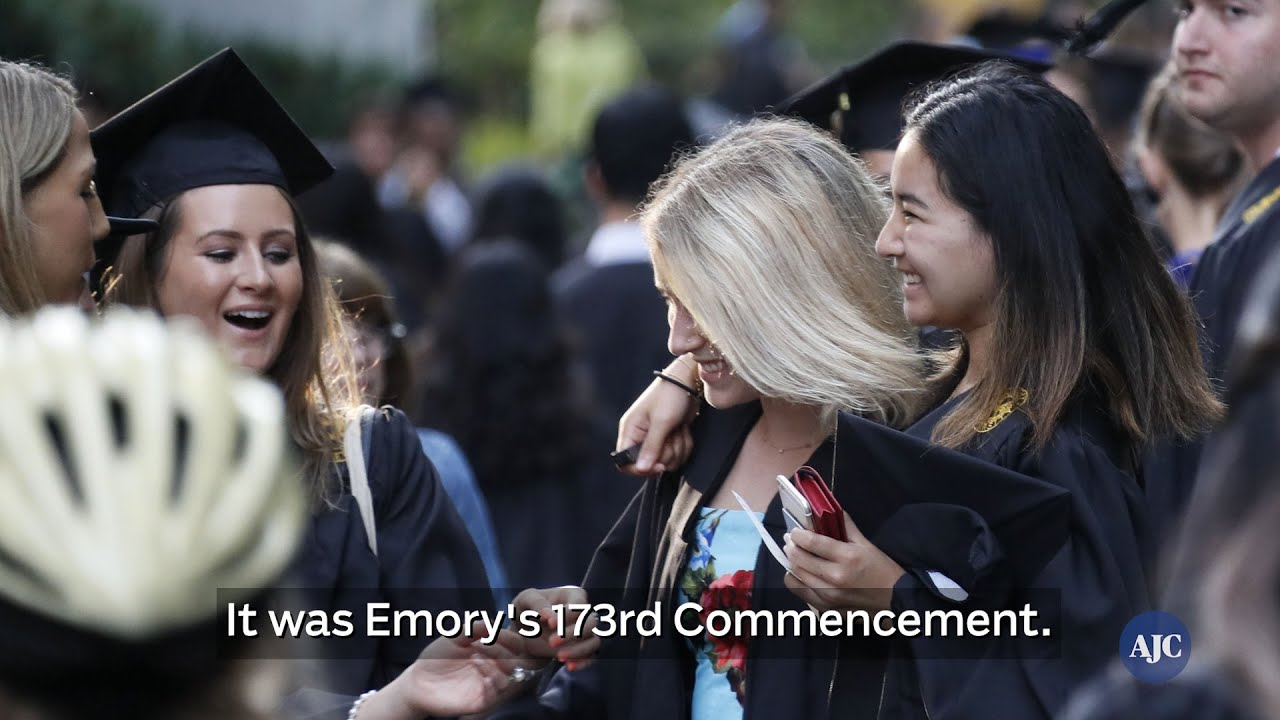 video-emory-university-2018-commencement