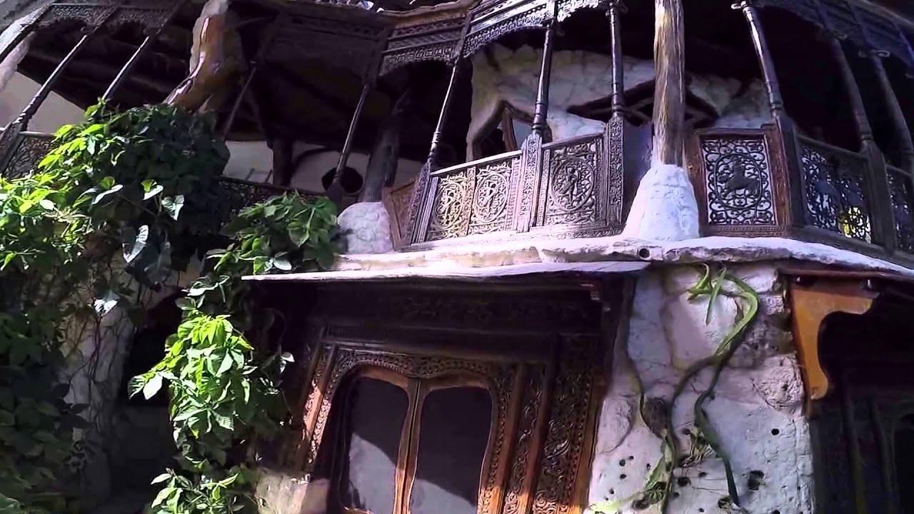 La Quinta Orquídea