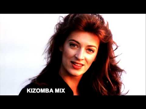 Laura Stoica - Mai frumoasa - kizomba mix