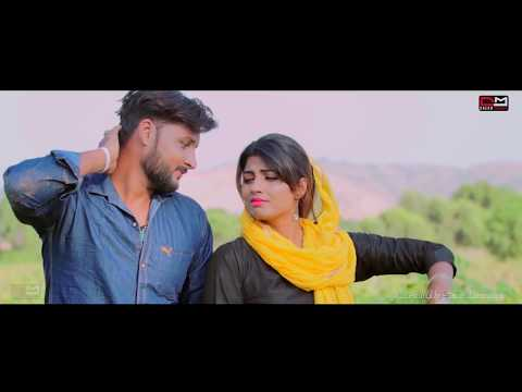 Majnu ( Full Video ) || New Haryanvi Dj Song 2017 || Sonika Singh || Sonu Kalyanpurya || Dream Music