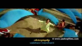 Dil Bole Hadippa Trailer 2 (Hadippa) EXCLUSIVE SHAHID KAPOOR RANI MUKHERJI